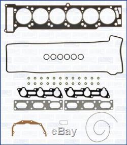 Dichtungssatz, Zylinderkopf für Zylinderkopf AJUSA 52137700