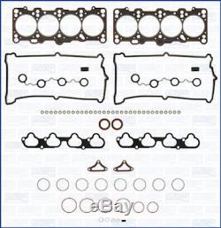 Dichtungssatz, Zylinderkopf für Zylinderkopf AJUSA 52145200