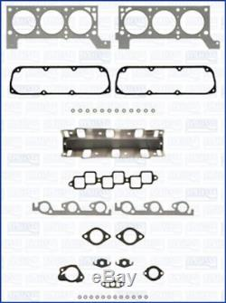 Dichtungssatz, Zylinderkopf für Zylinderkopf AJUSA 52147800