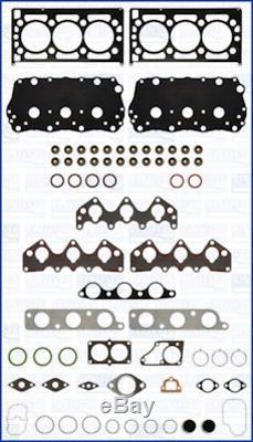 Dichtungssatz, Zylinderkopf für Zylinderkopf AJUSA 52191600