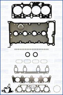 Dichtungssatz, Zylinderkopf für Zylinderkopf AJUSA 52212900
