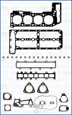 Dichtungssatz, Zylinderkopf für Zylinderkopf AJUSA 52269900