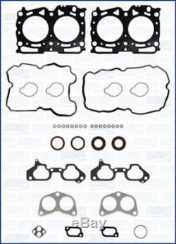 Dichtungssatz, Zylinderkopf für Zylinderkopf AJUSA 52352800