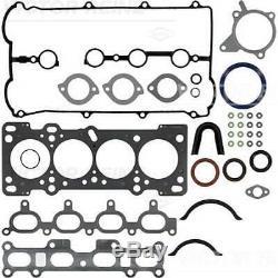 Dichtungsvollsatz, Motor REINZ (01-53455-01)