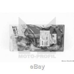 Dichtungsvollsatz Motor Reinz 01-53455-01