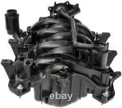 Dorman 615-524 Plastic Intake Manifold Includes Gaskets
