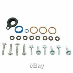 Dorman Upper Engine Intake Manifold with Gaskets & Hardware for Chrysler 5.7L V8