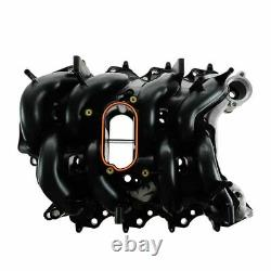 Dorman Upper Intake Manifold with Integrated Gaskets for ford Van Truck