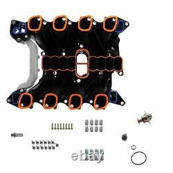 Dorman Upper Lower Intake Manifold Kit for 97-00 ford E150 E250 F150 F250
