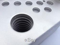 EGR DELTE OIL COOLER INTAKE GASKET KIT For 03-07 Ford 6.0L Powerstroke Diesel