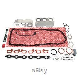 ELRING Zylinderkopfdichtungssatz 382.800 für BMW E46 E39 E60 E61 E65-67 X3 X5 Z4