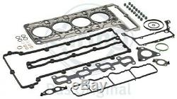 Elring 906.380 Engine Top Gasket Set For Mercedes Vito 2.1 CDI 2010+ Om651