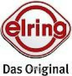 Elring Dichtungssatz Für Zylinderkopf 504.550