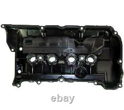 Engine Cylinder Valve Head Cover & Gasket For Mini 1.4, 1.6 11127646554