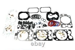 Engine Top Gasket Set Elring El571220
