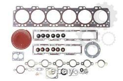 Engine Top Gasket Set Reinz 02-41455-01