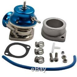 For AUDI 1.8t ENGINE AEB ANB APU AWT AVJ BEX A6 A4 TURBO CHARGER REPLACE KITS