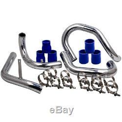 For Audi A4 1.8T VW Passat KO4 TURBO intercooler manifold piping kits 1997-2004
