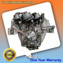 For Mercedes ML350 2006-2011 M272 V6 Engine Rebuilt Intake Manifold with Gasket