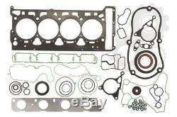 Full Engine Gasket Set Ajusa Aju50289600