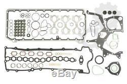 Full Engine Gasket Set Ajusa Aju51029100