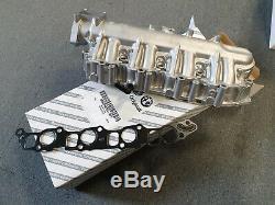 GENUINE VAUXHALL ASTRA Inlet Manifold 1.9 CDTI 150BHP DIESEL Z19DTH + GASKET