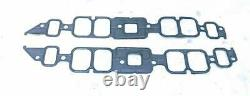 GM 3955527 OEM Engine Intake Manifold Gasket Set For Bel Air Biscayne Impala