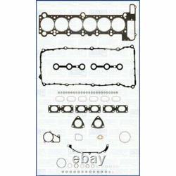 Gasket Set, cylinder head FIBERMAX 52109000, Original AJUSA