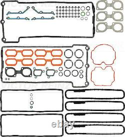Gasket Set, cylinder head for BMW VICTOR REINZ 02-31821-01