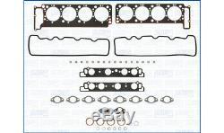 Genuine AJUSA OEM Replacement Cylinder Head Gasket Seal Set 52130100