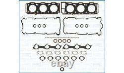 Genuine AJUSA OEM Replacement Cylinder Head Gasket Seal Set 52160900