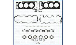 Genuine AJUSA OEM Replacement Cylinder Head Gasket Seal Set 52216300