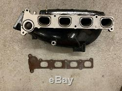 Genuine Cosworth Duratec Ford Fiesta ST150 Inlet Manifold With Thermal Gasket