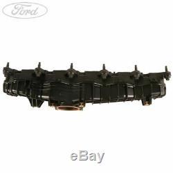 Genuine Ford Ranger Mk4 3.2 Duratorq TDCi Inlet Manifold & Gaskets 2011- 1770542