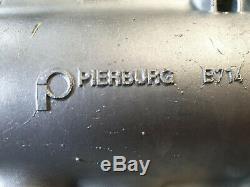 Genuine Inlet Intake Manifold & Gasket for Saab Vauxhall Alfa 1.9 16V Z19DTH