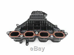 Genuine OEM Toyota Lexus 17120-37054 Intake Manifold Gaskets 2010-2015 Prius