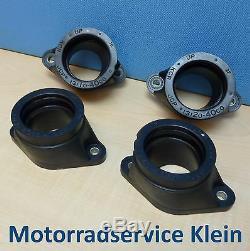 Genuine Suzuki Inlet Manifold Gsxr 1100 Intake Gaskets Gsx-R 1100