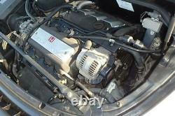 Honda Nsx Nsx-r Na1 Na2 Gasket Set Intake Manifold 17105-pr7-a01 Packing Jdm Now