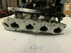 Honda RBC Modified Intake Manifold K20 swap, Qsd The Spacer, Hardware An More