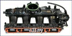 Inlet Manifold Intake Manifold Module for Seat Skoda VW 1.8 2.0 TSI TFSI Gti