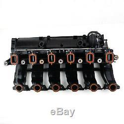 Intake Manifold BMW E90 E91 E92 E93 330d 335d E60 E61 525d 530d 535d Engine M57