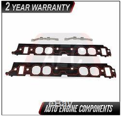 Intake Manifold Gaskets for Chevrolet C2500 C3500 K2500 7.4 L OHV #DMA4113