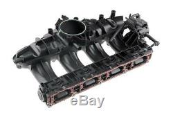Intake Manifold Module Inlet Manifold for Various Audi Seat Skoda VW