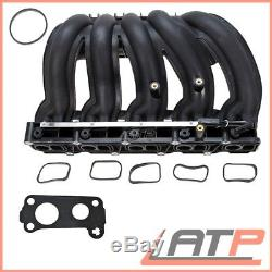 Intake Manifold +gaskets Mercedes Benz E-class W210 W211 S210 S211 M W163 270