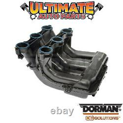 Intake Manifold withGaskets (4.0L V6) for 07-10 Ford Explorer Sport Trac