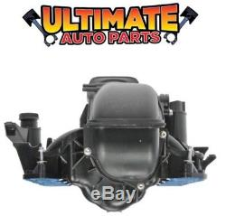 Intake Manifold withGaskets (5.7L V8 HEMI) for 04-08 Dodge Ram Pickup