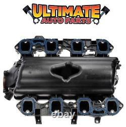 Intake Manifold withGaskets (5.7L V8 HEMI) for 05-06 Chrysler 300
