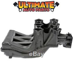 Intake Manifold withGaskets and Hardware 4.0L V6 for 04-10 Ford Explorer