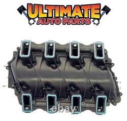 Intake Manifold withGaskets and Hardware (5.3L) for 02-06 Chevy Avalanche