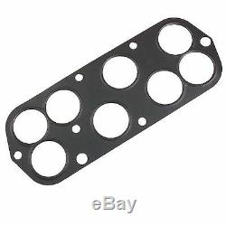 Land Rover Discovery 2 98-04 Gasket Between Upper And Inlet Manifold Err6621